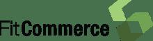 logo_fitcommerce1