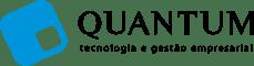 logo_quantum1