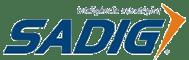 logo_sadig1