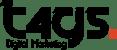 logo_4tags1